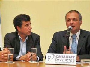 El Gobernador Buzzi y Ricardo Fueyo encabezarán el acto apertura.