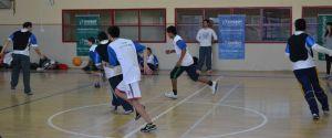 chicos básquet adaptado-1