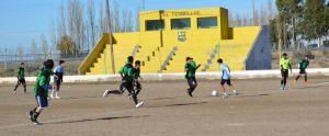 futbol Rw