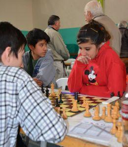 ajedrez rada tilly-1