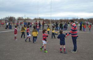 rugby infantil-2